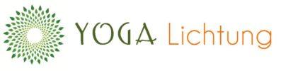 Yogalichtung